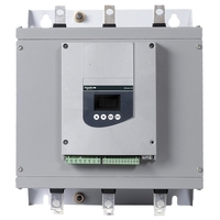Schneider Electric ALTISTART 250А, 400/220В