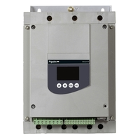 Schneider Electric ALTISTART 47А, 400/220В