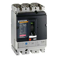 Силовой автомат Schneider Electric Compact NS, 36кА, 3P, 100А